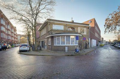 Karperweg, Amsterdam