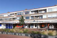 Lange Nieuwstraat 431, Ijmuiden
