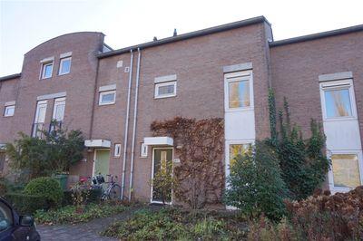 Akersteenweg 188S, Maastricht