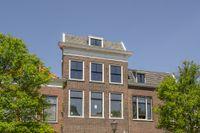 Noordvliet 37-N, Maassluis