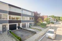 Amstelstraat 91, Oost-souburg