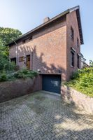 Hagendorenweg 26, Amstenrade
