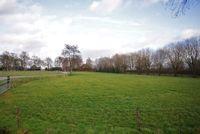 Hankenhofweg (kavel) 0ong, Schoonebeek