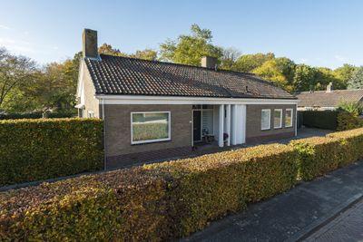 Arnelaan 30, Middelburg
