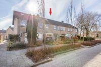 Tulpstraat 6, Waarland