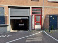 Wagenstraat 85-N-13&14, 's-gravenhage