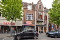 Geleenstraat 53, Heerlen