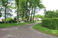 Esweg 14, Norg