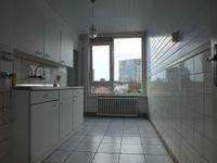 Vinckenhofstraat 17, Venlo