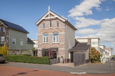 Paul Citroenstraat 36, Utrecht