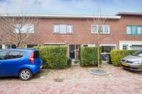 Willink van Collenstraat 56, Breukelen