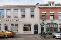 Harmoniestraat 17, Hoek van Holland