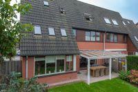 Jeroen Boschplantsoen 9, Almere