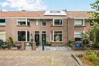 Tienenwal 25, Alkmaar