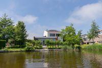 Wildbaan 12-., Vlissingen