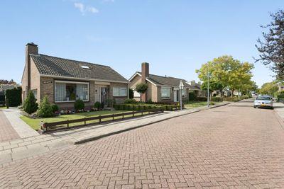 Gladiolenstraat 26, Sint Philipsland