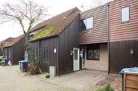 Ravenhorsthoek 64, Enschede