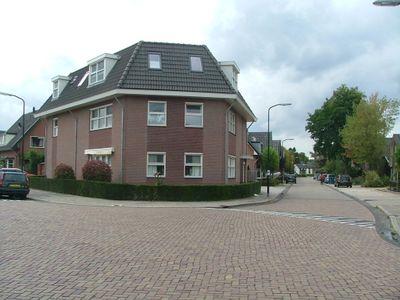 2e Wormenseweg 104, Apeldoorn