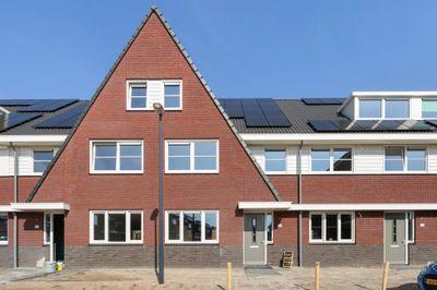 Hof van Gerwen, Veldhoven