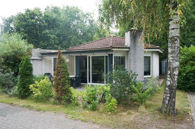 Boslaan, Harderwijk