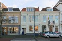 Badhuisstraat 139-141, Vlissingen