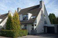 Arnold van Lieropstraat 40, Steenbergen
