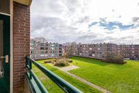 Vegelinsoord 180, Rotterdam