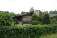 Eendenparkweg 51a6, Ermelo