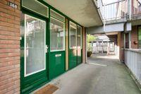 Stroveer 188, Rotterdam