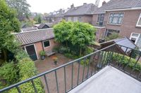 Oudegoedstraat 143, Deventer
