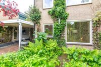 Geert Grootestraat 47, Doetinchem
