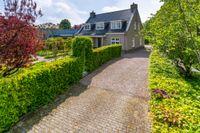 Vlierweg 37, Houten