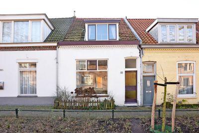 Nieuwe Nonnendaalseweg 105, Nijmegen