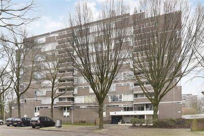 Maalakker 86, Eindhoven