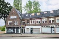 A.F. de Savornin Lohmanstraat 6 A, Zaandam