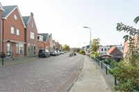 Nieuwedijk 55, Lemmer