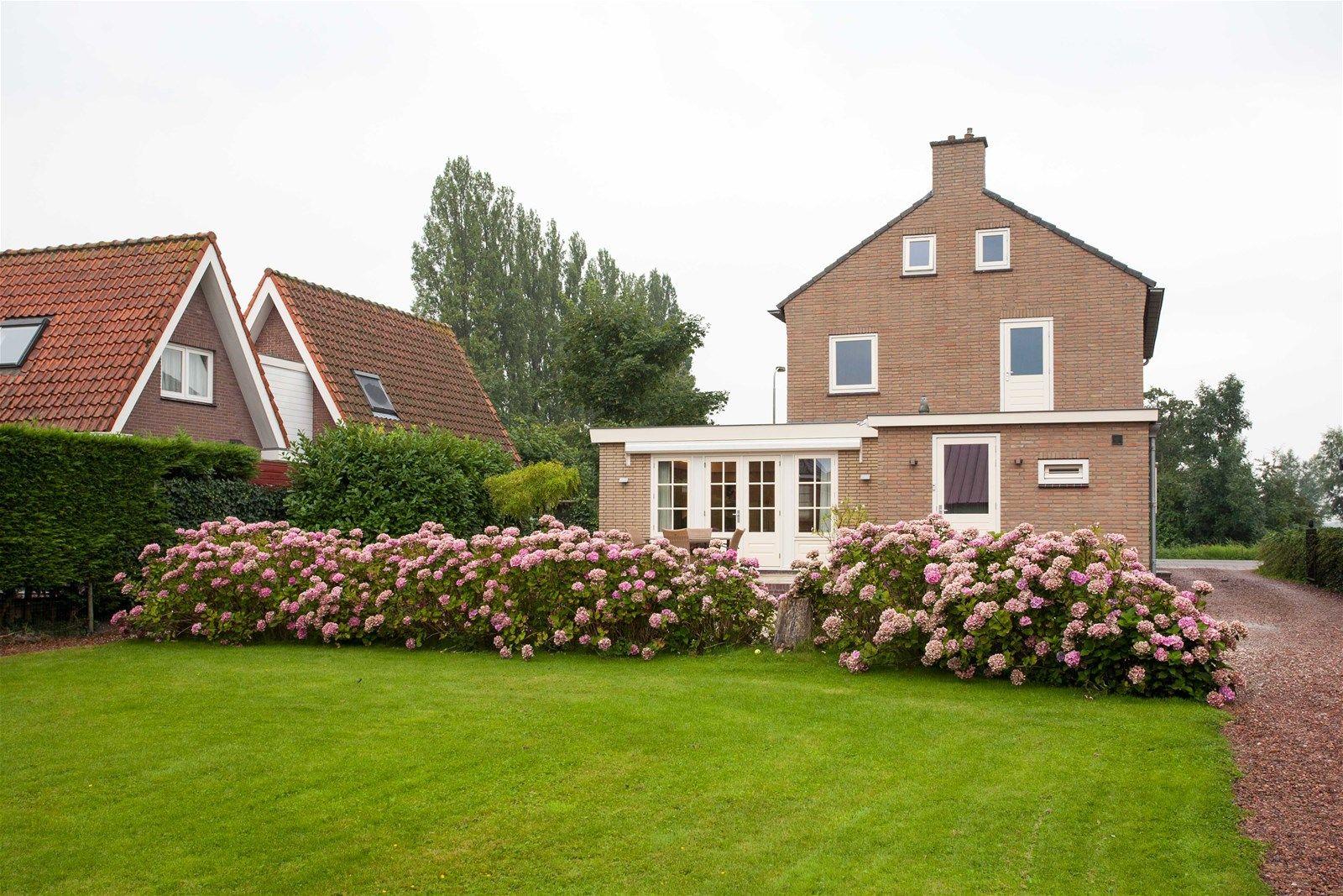 Machineweg 173, Aalsmeer