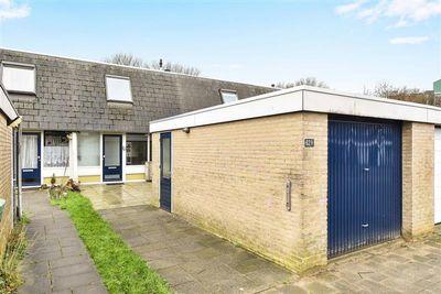 Weezenhof 6213, Nijmegen