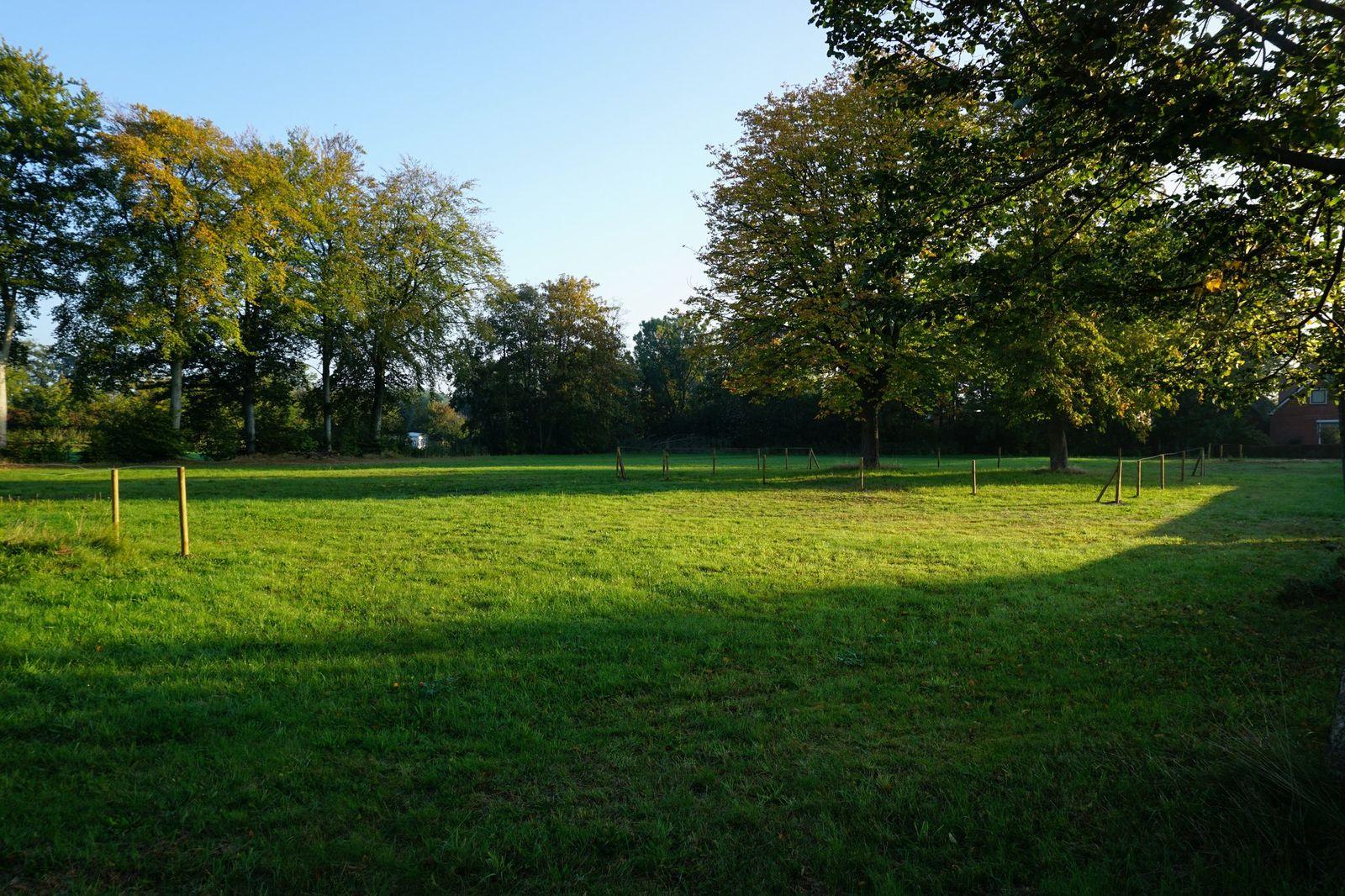 Hoofdstraat 221, Oostwold