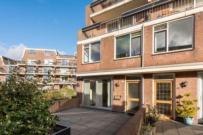 Westvest 43, Schiedam