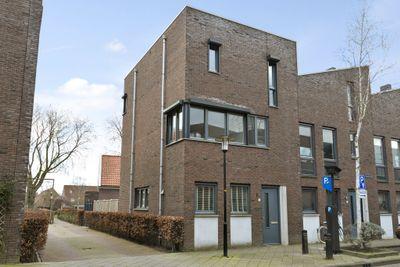 Raamstraat 70, Deventer