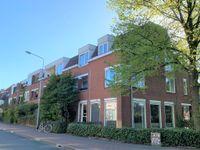 Eemnesserweg 115, Hilversum
