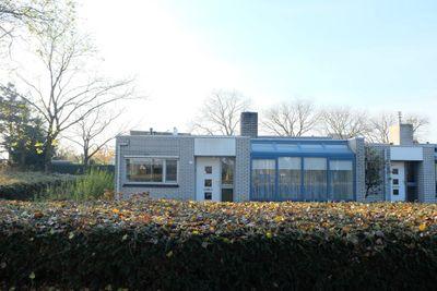 Fazantberg 23, Roosendaal