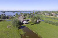 's-Gravenbroekseweg 21, Reeuwijk