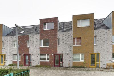Grote Beerstraat 182, Groningen