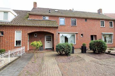 H. Hindersstraat 3, Oude Pekela