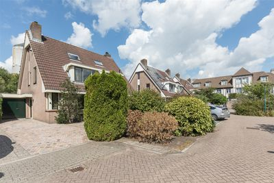 Rietland 13, Breukelen