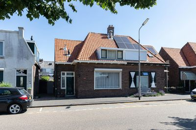 Havenstraat 10, Sliedrecht