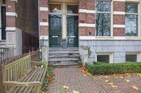 Apeldoornseweg 122--3, Arnhem
