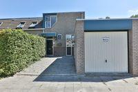 Jaltadaheerd 175, Groningen